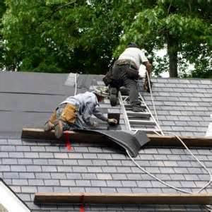 Denver Colorado Roofing